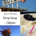5 Things to Do While Staying in Borrego Springs 3