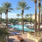 36 Hours at the Fairmont Scottsdale Princess