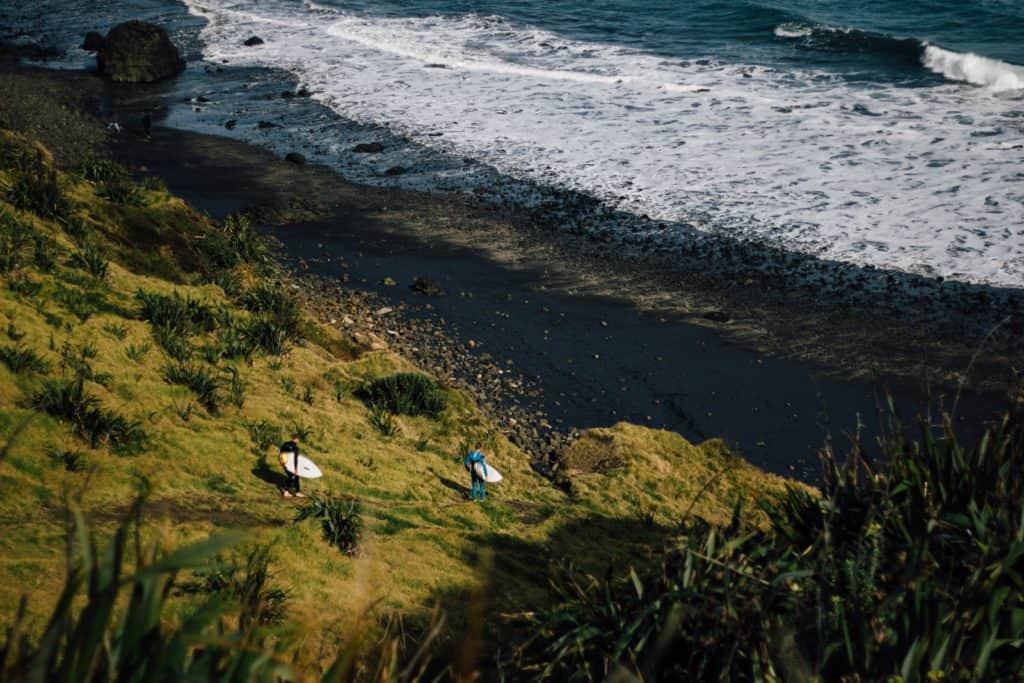 Maori Bay, New Zealand_tim-marshall