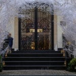 Relais Christine Luxury Hotel in Paris France