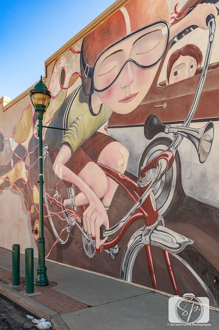 Flagstaff-Mural-Bike