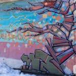 Flagstaff-Mural-Music