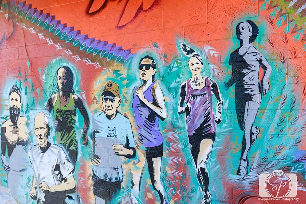 Flagstaff-Mural-Runners