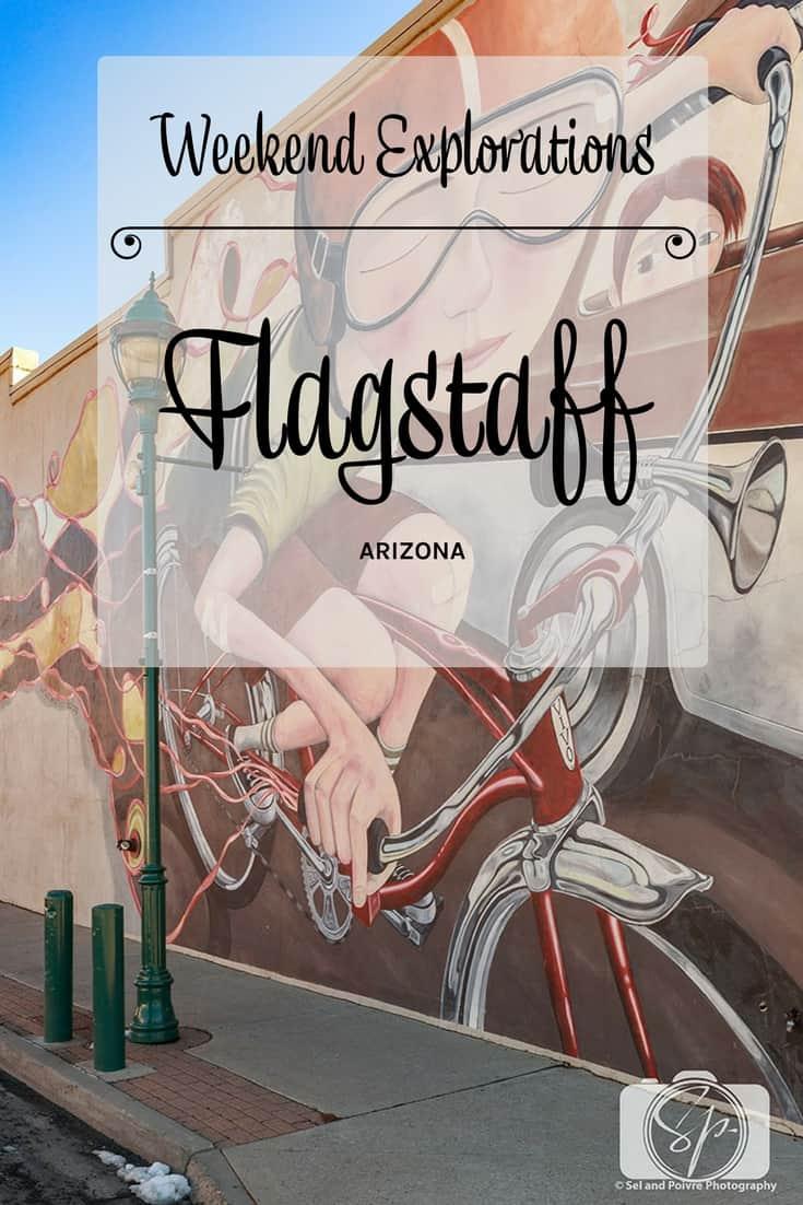 Flagstaff Arizona USA
