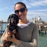 Traveler Tuesday - Shandos of Travelnuity_Shandos and Schnitzel Exploring UNESCO Listed Venice Featured