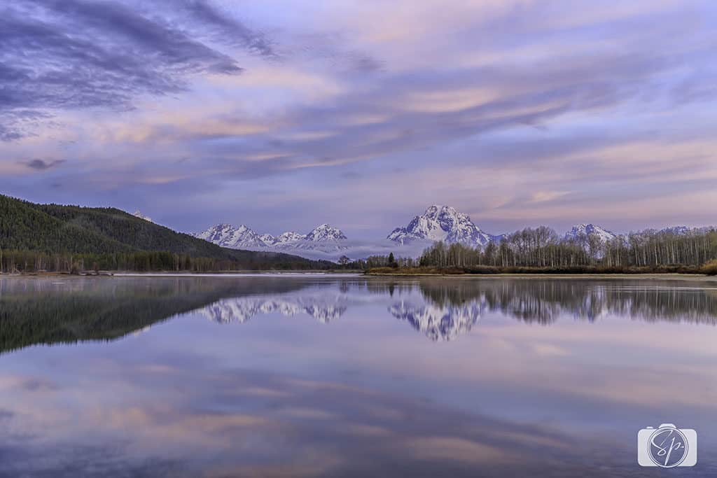 grand teton-national-park-oxbow bend-sunrise-1