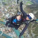 Traveler-Tuesday-Ashley-of-Ashley-Abroad-Switzerland