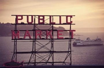 Seattle-Pike-Place-Market hero