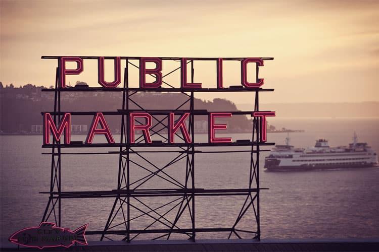 Seattle-Pike-Place-Market hero