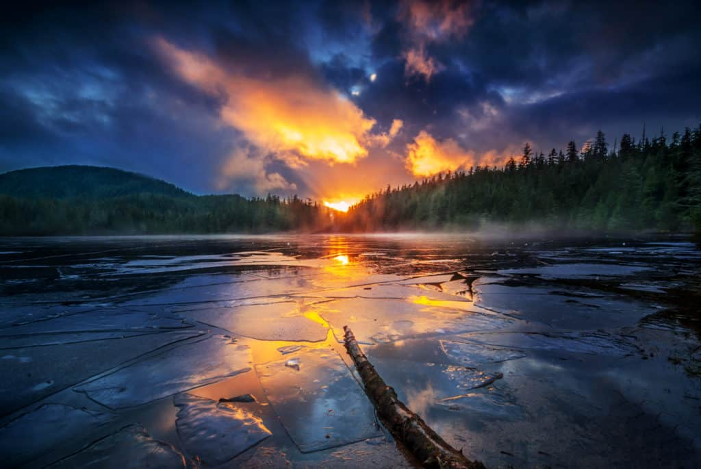 natural-beauty-of-alaska-ketchikan-alaska