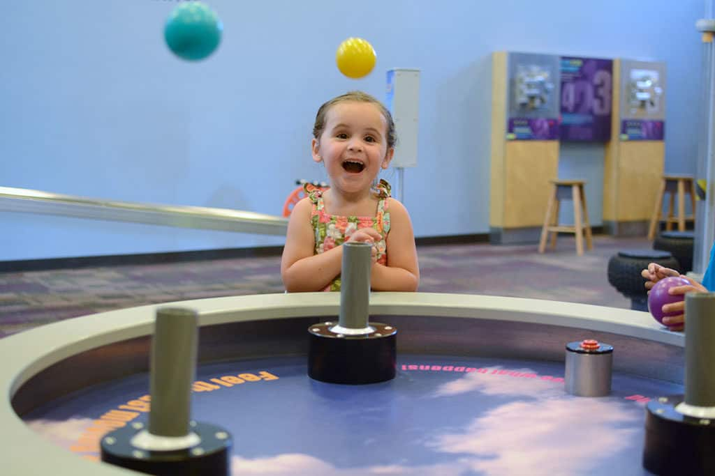 A to Z Arizona Blogger_Tucson Children's Museum