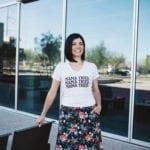 A to Z Arizona Blogger_Momma Tammy