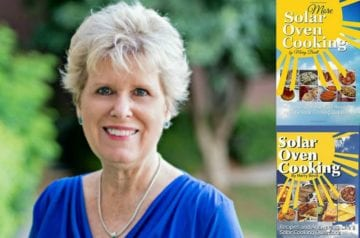 A to Z - Merry of Sunshine on my Shoulders Book hero