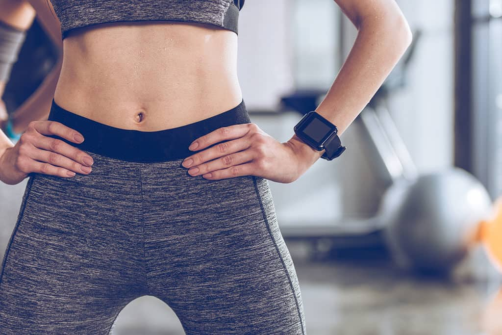 What can a High-Performing Fitness Tracker Do for You 1