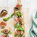 Iberico ham vs prosciutto