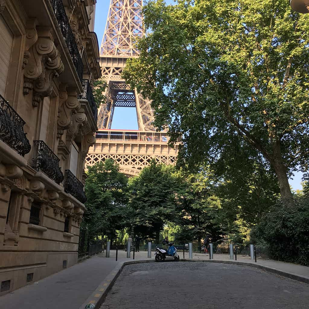 Paris 7eme