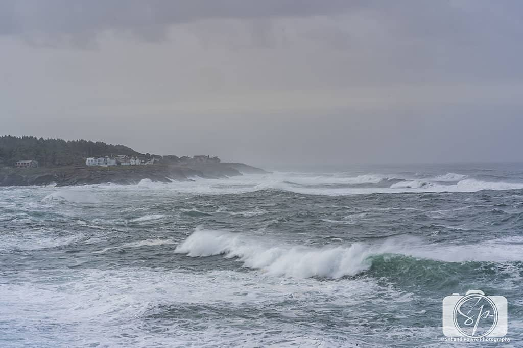 Depoe Bay Oregon-Coast-Dec-2018-23