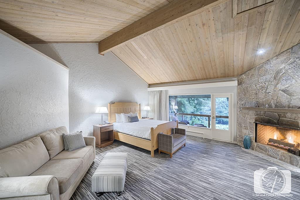 Suite at Shalisan Resort_Oregon-Coast-Dec-2018-17