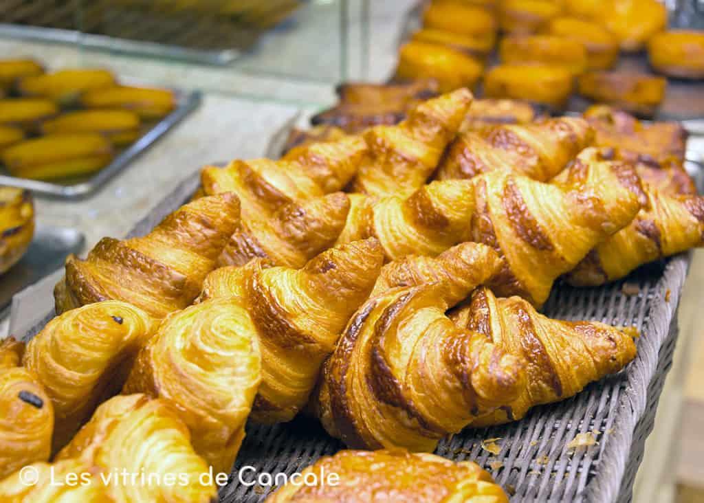 Grain-de-vanille-croissant