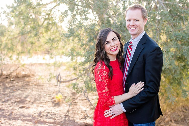 A-to-Z-Arizona-Blogger-Interview_Camille-Whiting-and-husband-of-Friday-Were-in-Love