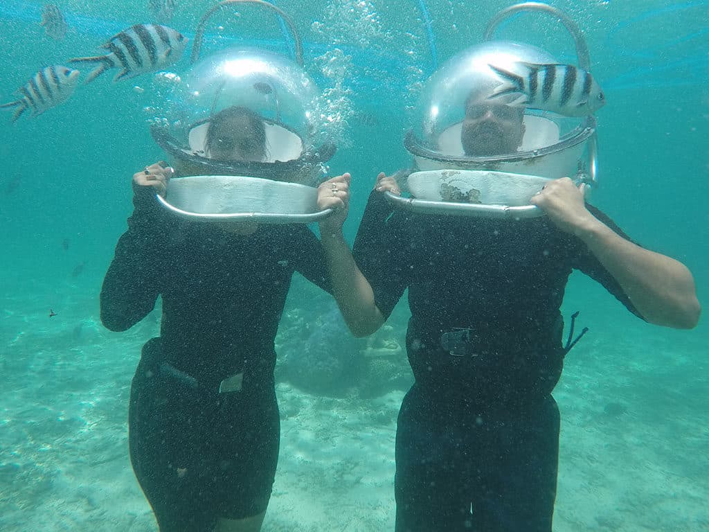 Traveler-Tuesday-Going-Places-with-Anwesha-Underwater