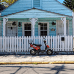 11 Things I Love and Hate about Key West Florida USA