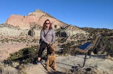 A to Z_Arizona Blogger_Leigh and Bailey