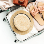 How to Marie Kondo Your Travel_Packing 2