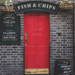 Quintessentially British Dishes to Try in London