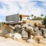 Things to do in Palm Springs California USA