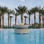 Where to Stay_ Phoenix - Arizona - USA - Fairmont Scottsdale Princess