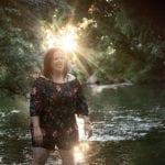 Traveler Tuesday - Janiel of Culture Trekking