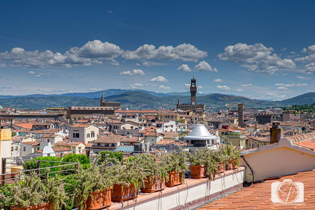 Florence-Italy-Rooftops
