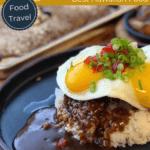 Food Travels_ Best Hawaiian in San Francisco California USA