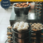 Food Travels_ Dimsum Guide San Francisco California USA