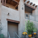 Hacienda del Sol Guest Ranch Resort - A Romantic Tucson Weekend Getaway Arizona USA
