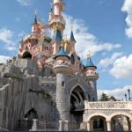 Disneyland Paris for Adults Paris France