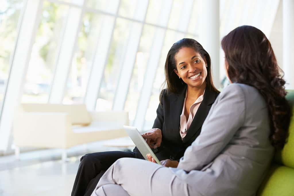 Hiring An Immigration Lawyer