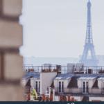 Paris Profiles - 7th Arrondissement in Paris
