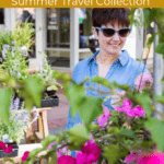 Travel Gear - Travel Clothes - Chico's Summer Travel Collection