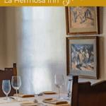 Staycation AZ – La Hermosa Inn Phoenix Scottsdale Arizona USA