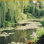 Paris Day Trips Monet's Garden - Giverny for the Day France