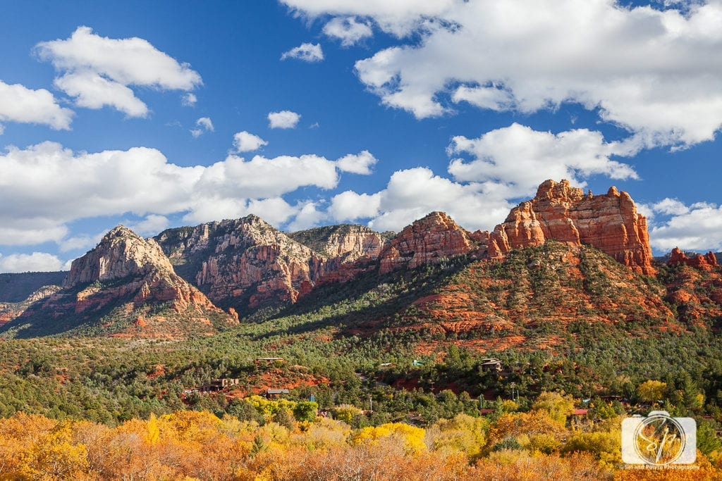 The 50 Best Day Trips from Phoenix - Sedona Arizona