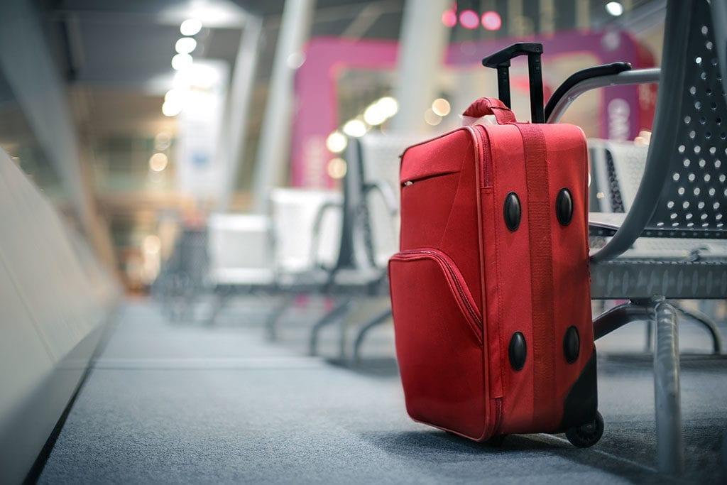 Travel Tips - Holiday Travel Hacks Blog