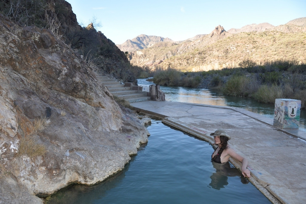Verde_Hot_Springs_Camp Verde Arizona