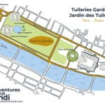 Your Guide to the Tuileries Garden in Paris