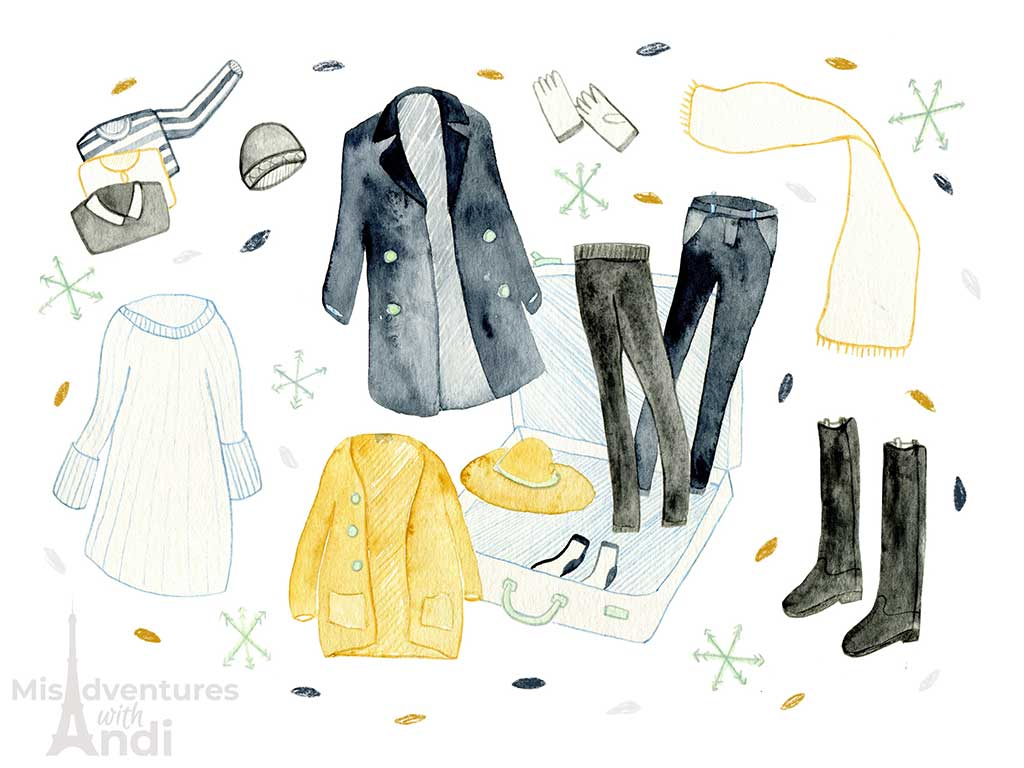Packing-for-Paris-in-Winter