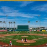 Things to do in Phoenix Arizona USA