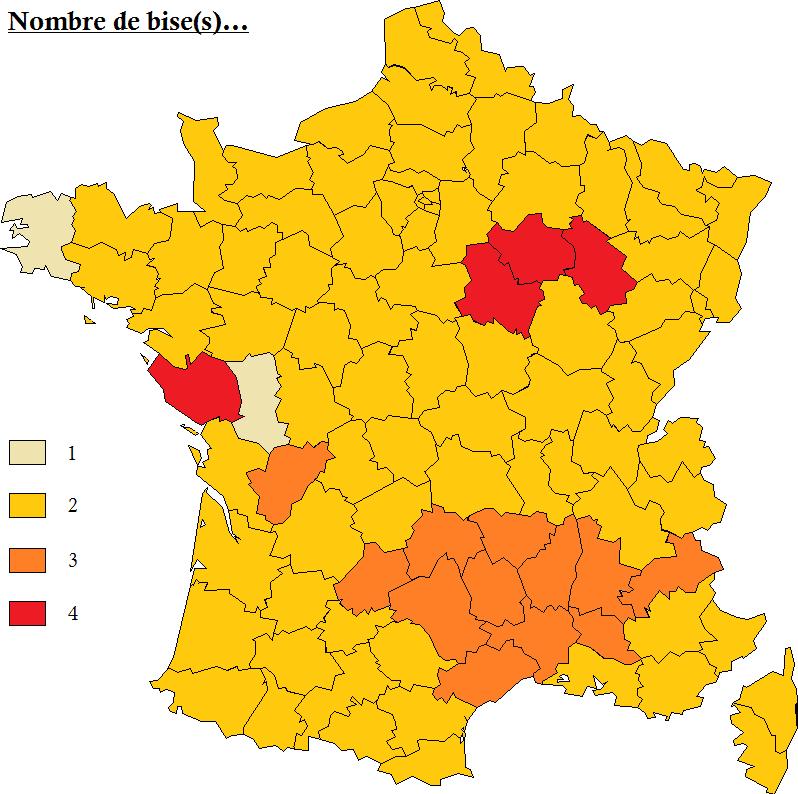 Nombre_de_bise(s)_en_France