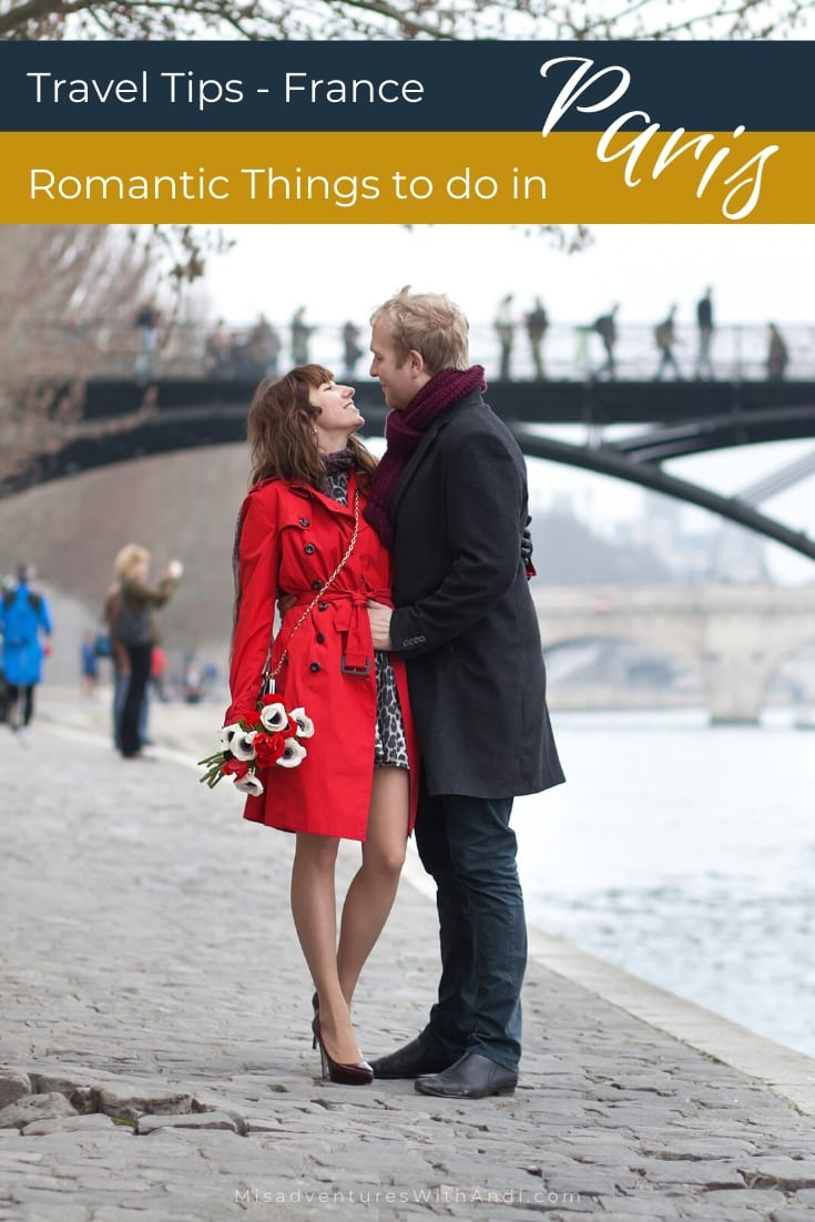 Travel Tips France_Romantic Things to do in Paris